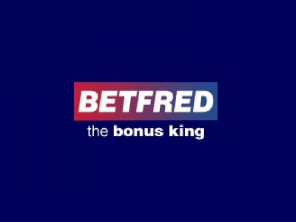 Giants Betfred, Playtech extend partnership until beyond 2020