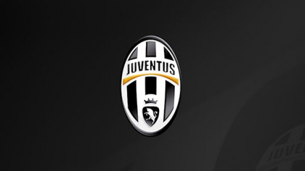 StarCasinò signs up with Italian football giants Juventus