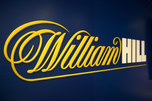 William Hill becomes first operator to acquire sports betting licence in Nevada