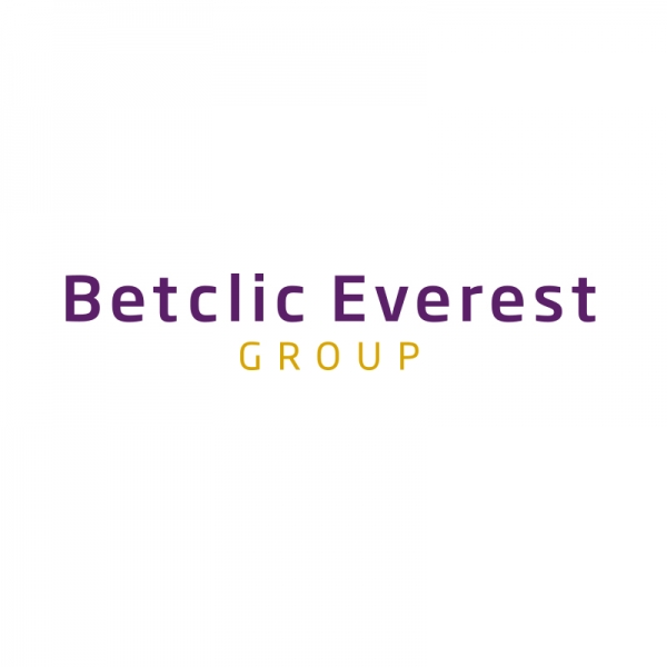 Betclic Everest secures first online betting license in Portugal