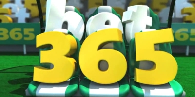 Newest Promotions at bet365