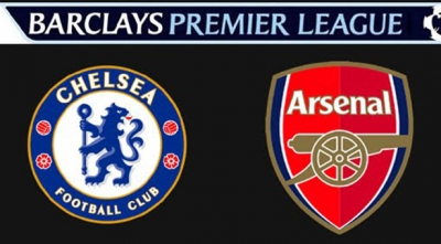 Premier League 2016-17: Arsenal vs Chelsea – Preview and betting tips