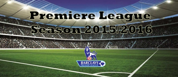 EPL 2015-16: Gameweek 1 Preview – Part 2