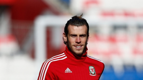 Euro 2016, quarterfinal: Belgium vs Wales – Preview