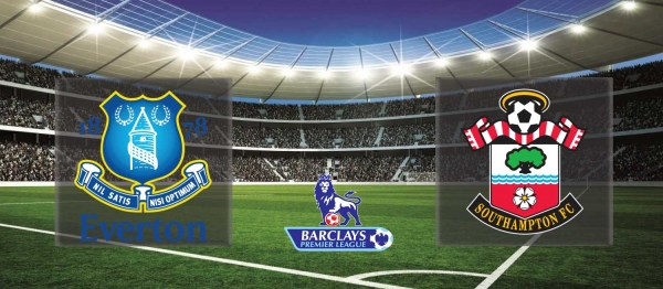 Premier League 2015-16: Everton vs Southampton – Preview