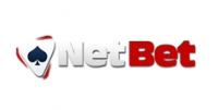 Netbet Review