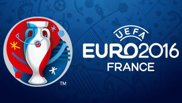 EURO 2016, Round of 16: Croatia vs Portugal – Preview