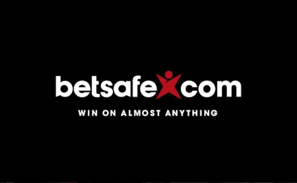 Betsafe - Joint the Chase, Bet Live.