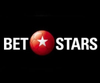 Amaya's BetStars becomes ESSA's 25th member
