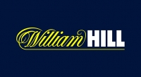 William Hill withdraws from Czech Republic after introduction of new gambling legislation