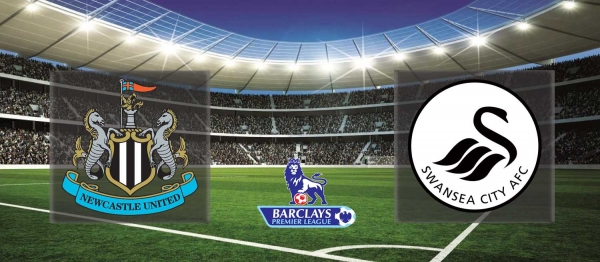 Premier League 2015-16: Newcastle vs Swansea – Preview