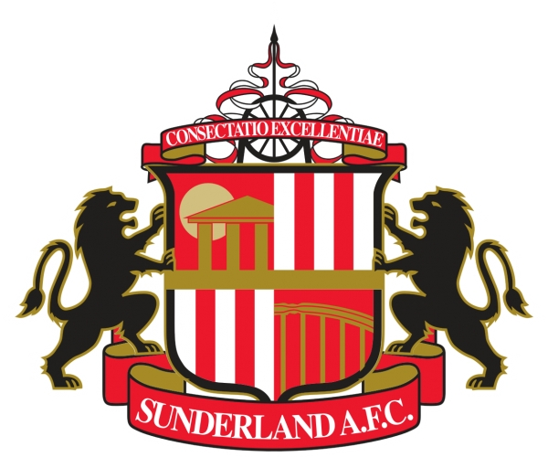 Betfair inks deal with Sunderland AFC