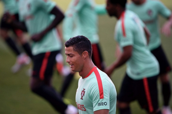 Euro 2016, Group E: Hungary vs Portugal – Preview